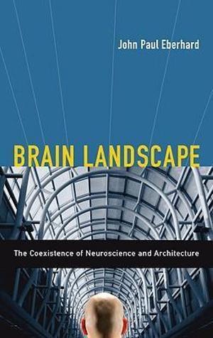 Brain Landscape