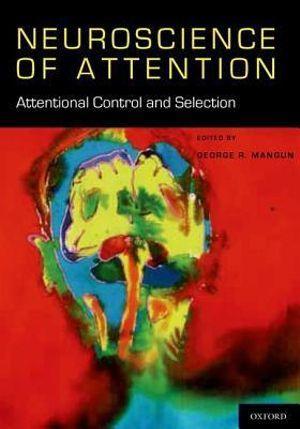 Neuroscience of Attention