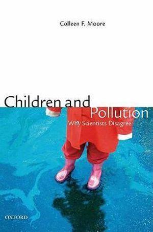 Children and Pollution