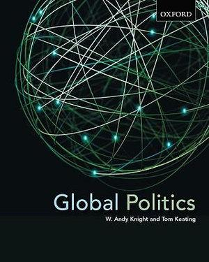 Global Politics: Emerging Networks, Trends and Challenges