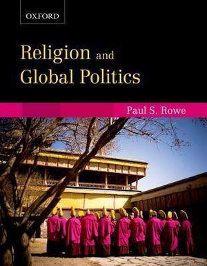 Religion and Global Politics