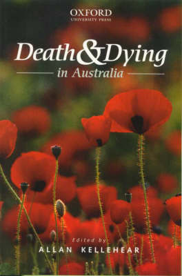 Death and Dying in Australia