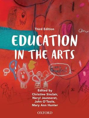 Education in the Arts