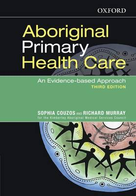 Aboriginal Primary Health Care
