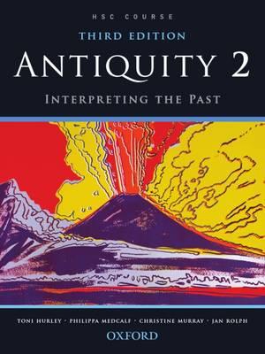 Antiquity 2
