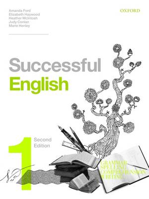 Successful English 1