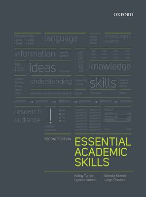 Essential Academic Skills