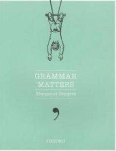 Grammar Matters eBook