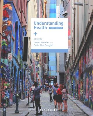 Understanding Health eBook