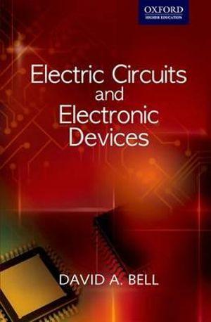 Electric Circuits and Electronic Devices
