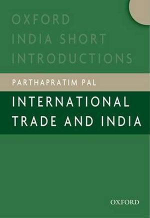 International Trade and India