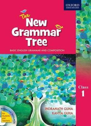 New Oxford Grammar Tree 1