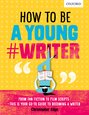 How To Be A Young Writer