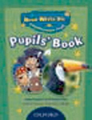 Read Write Inc Comprehension Plus Year 6 Pupil Book