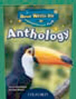 Read Write Inc Comprehension Plus Year 6 Anthology
