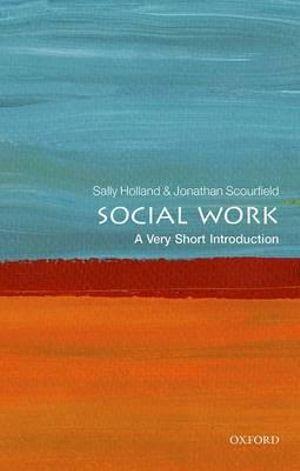 Social Work