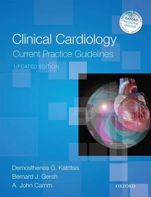 Clinical Cardiology