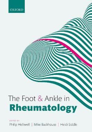 Foot and Ankle in Rheumatology