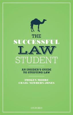 The Successful Law Student