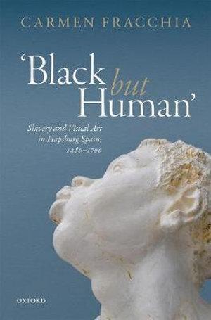 Black but Human'