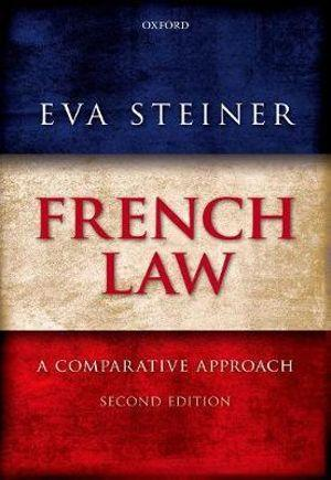 French Law