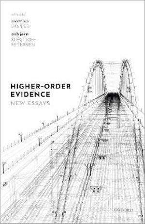 Higher-Order Evidence