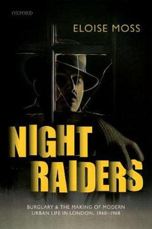 Night Raiders