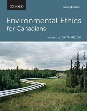 Environmental Ethics for Canadians