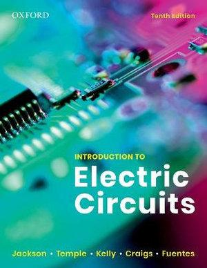 Introduction to Electric Circuits