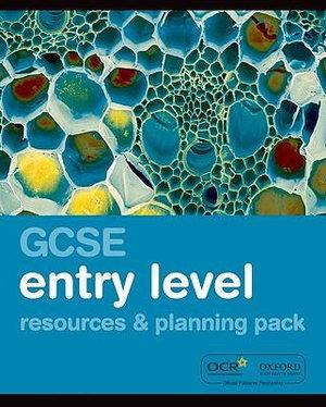 Twenty First Century Science: Entry Level Resources and Planning Pack & CD-ROM