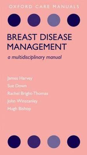 Breast Disease Management