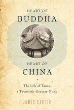 Heart of Buddha, Heart of China