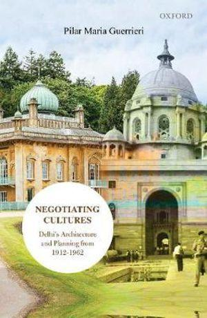 Negotiating Cultures