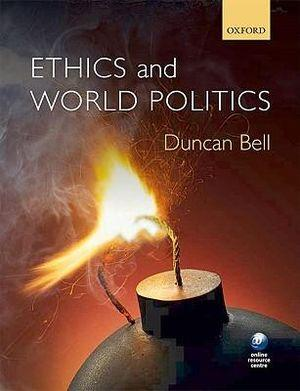 Ethics and World Politics