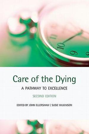 Care for the Dying