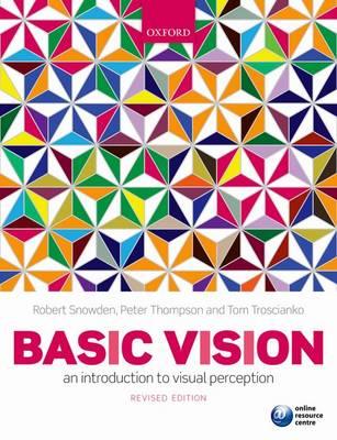Basic Vision