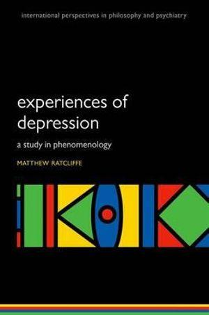 Experiences of Depression