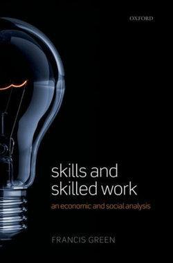 Skills and Skilled Work