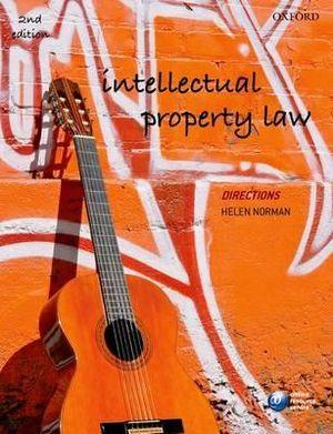 Intellectual Property Law Directions