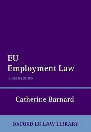 EU Employment Law