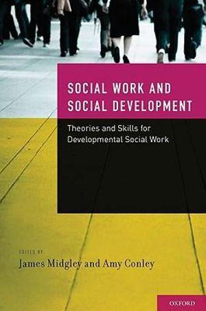 Developmental Social Work