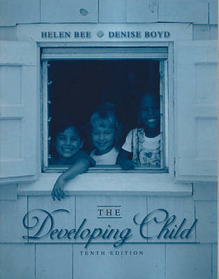 The Developing Child: International Edition
