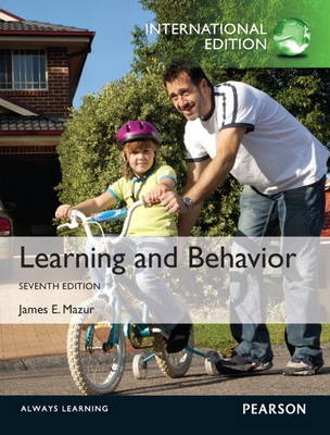 Learning & Behavior: International Edition