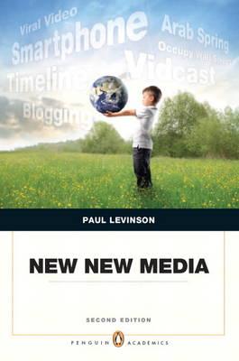New New Media