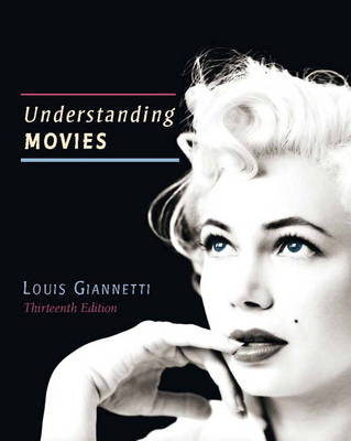 Understanding Movies Plus MySearchLab with Pearson eText -- Access Card Package