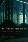 Politics without Vision: Thinking without a Banister in the Twentieth Century