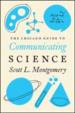 Chicago Guide to Communicating Science 2ed