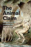 Animal Claim: Sensibility and the Creaturely Voice