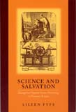 Science and Salvation: Evangelical Popular Science Publishing in Victorian Britain