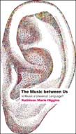 Music between Us: Is Music a Universal Language?